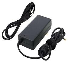 65W AC Adapter Charger for Toshiba Satellite A135-S4407 A505-S6004 L455-S5975