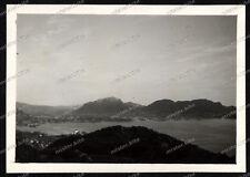 Bergen-Hordaland-Norwegen-1940-Heeres-Küsten-Artillerie-Stellung-Panorama-51