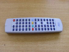 CLASSIC REPLACEMENT IRC81569 DVD REMOTE CONTROL