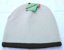 RESULT CLOTHING COMPANY BEANIE HAT