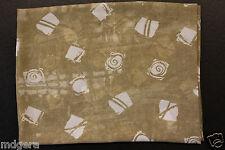 Stoff, Chiffon, 150 x 140 cm, S7.1.1.2