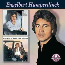 Don't You Love Me Anymore/You and Your Lover by Engelbert Humperdinck (Vocal)...