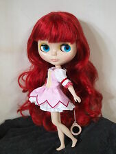"Takara 12"" Neo Blythe Nude Doll from Factory - New 1"