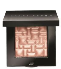 Bobbi Brown Highlighting Powder in Opal Glow (Peachy Pink) .28 oz./8 g - NWOB