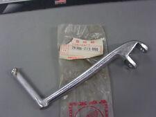 NOS Honda Kick Start Starter Kickstarter Pedal Arm CL77 CL72 28300-273-000