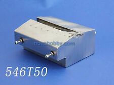 Stainless Steel Gas Fuel Tank for gas rc boat 546T50