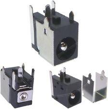 Packard Bell EasyNote A7 A8 dc power jack dc connecteur port socket 2.5 mm Broche