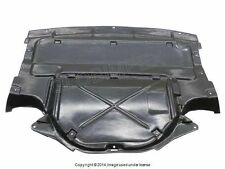 BMW E38 FRONT CENTER Undercar Shield EZ +1 YEAR WARRANTY