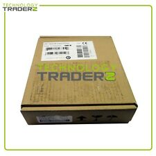0 Hours New HP 160 GB Solid State Drive LT002AA *Factory Sealed*