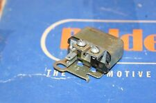1964  Chevrolet  Horn Relay Switch