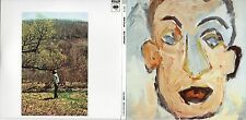 CD Bob DYLAN Self Portrait 1970 - MINI LP REPLICA GATEFOLD CARD BOARD SLEEVE
