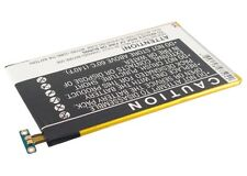 High Quality Battery for Motorola Droid Razr XT910 Premium Cell
