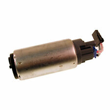 New Electric Fuel Pump for Mercury and Yamaha 115 4 Stroke Models