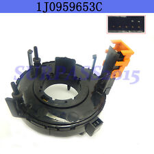 1J0959653C New Spiral Cable Clock Spring For Audi A4 A6 A8 TT