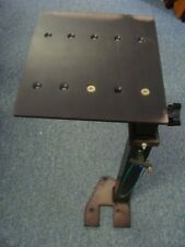 Bell 206 A B B3 OH58 Helicopter Monitor Mount