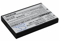 Batería De Alta Calidad Para gobandit vida Premium Celular