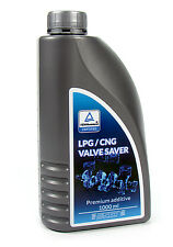 Lpg Autogas - Valve saver fluid ESGI can be used with Flashlube, JLM, V Lube