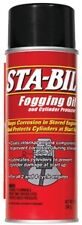 New Fogging Oil gold Eagle / Stabil 22001 12 oz. Aerosol