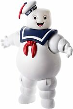 "Ghost Busters 6"" Stay Puft Balloon Ghost Figure"