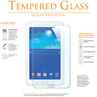 Premium Tempered Glass Film For Samsung Galaxy Tab 3 Lite 7 7.0 7