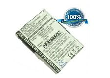 3.7V battery for Siemens S66, M8, CX65, SP65, CFX65, SP65, CF63, S65, CT66, AX72