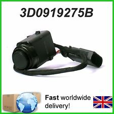 Parking Sensor PDC  VW New Beetle Phaeton Eos Jetta - 3D0919275B  3D0 919 275 B