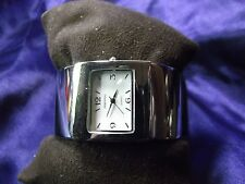 Woman's Perennial Cuff Watch **Beautiful** B20-Box 02