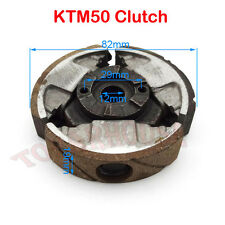 KTM50 Clutch For 50cc Junior SR KTM 50 Mini Adventure JR SX 50SX Pro Senior LC