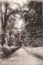 Tilehurst. Oxford Road # 2982 by M.J.R.B.