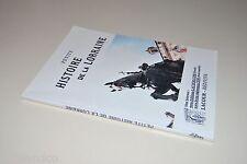 █ J. Perron PETITE HISTOIRE DE LA LORRAINE 1999 Lacour réédition █