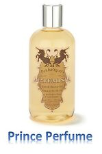 PENHALIGON'S ARTEMISIA BATH & SHOWER GEL - 300 ml