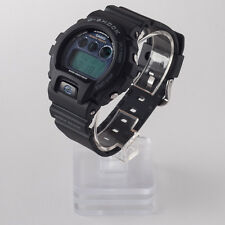 Casio G Shock DW-6900E-1ER Herrenuhr