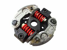 hm parts Dirt bike Dirt bike RACE - CLUTCH 47 /49 cc adjustable Top