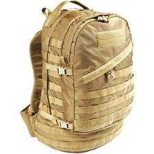 Blackhawk Lightweight Phoenix Tactical CT Tan Back Pack Bag Rip Stop 60PH01