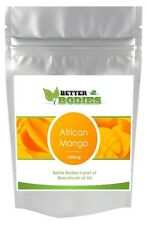 AFRICAN MANGO FAST WEIGHT LOSS DIET PILLS FAST SLIMMING TABLETS PILLS FAT BURN