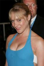 Chloe Sevigny A4 Photo 10