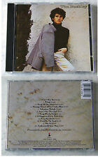 TIM BUCKLEY Wings, I Can´t See You, She Is, .. 1969 Elektra CD TOP