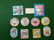 DORAEMON 2016  JAPAN USED STAMPS