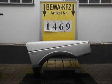 Blechteile/ Kotflügel vorne rechts         VW Passat 35i       Nr.B/1469
