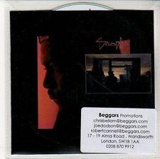 (EN421) Sampha, Indecision - 2013 DJ CD