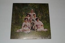 This Is My Father's World~The Singing Bergtholds~Xian RARE~Christian~FAST SHIP