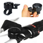 Useful Metal Ring Handlebar Bell Horn Alarm Loud Sound For Cycling Bike Bicycle