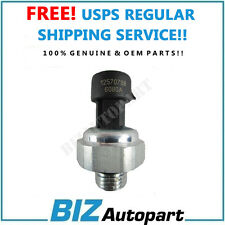 GENUINE ACDELCO 12570798 Engine Oil Pressure Sender or Switch With Light PS425