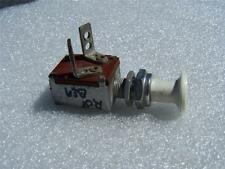Cessna 210 Rotating Beacon Switch