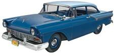 Revell 1957 Ford Custom 2 'n 1 1/25 plastic model car kit new 4283
