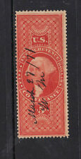 US Scotts #R89c  Fine?Very Fine  Used  Cat. Value $11.00        #444