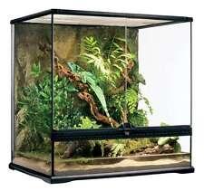 EXO Terra Glas-Terrarium Medium Tall - 60 x 45 x 60 cm