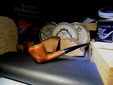 Stanwell brass band 75 Estate PIPA smoking pipe pipa fumo pronto!