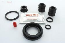 Fiat Coupe 2.0 20V (1995-2000) REAR LH or RH Brake Caliper Seal Repair Kit 3411S
