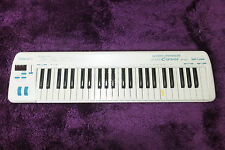 ROLAND SK-500 Synthesizer/Keyboard International Shipping as is 160412